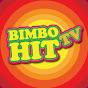 Bimbo Hit TV