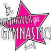 Downriver Gymnastics