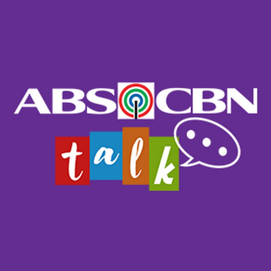 ABS-CBN Talk