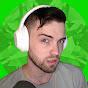 Hamilton - Bitcoin Beats - Daily Vids!