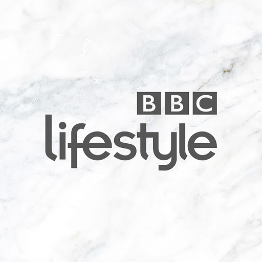 BBC Lifestyle Live Watch Online