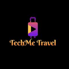 TechMe Travel