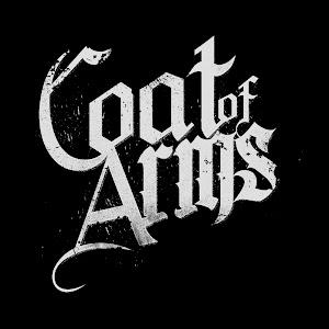 Coatofarmsband YouTube channel image