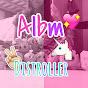 ALBM distroller