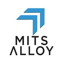 MITS Alloy Newcastle