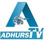 Adhurs TV Entertainment