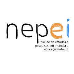 NEPEI UFMG