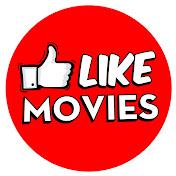Like Movies