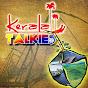 Kerala Talkies