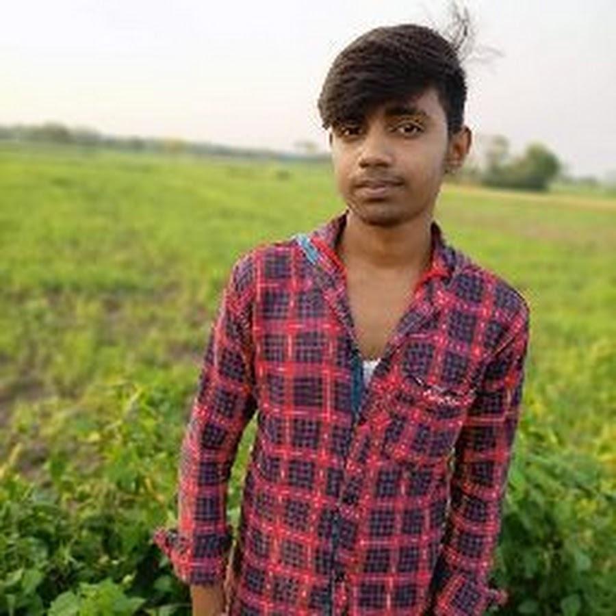 Картинки маски гая фокса девушки