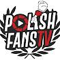 PolishFans TV