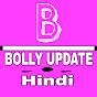 Bolly Update