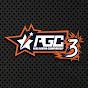 AGC TV