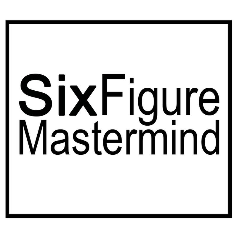 Six Figure Mastermind