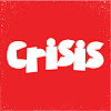 Crisis_UK