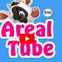 Areal Tube