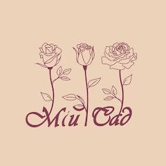Саженцы роз «Мой Сад»