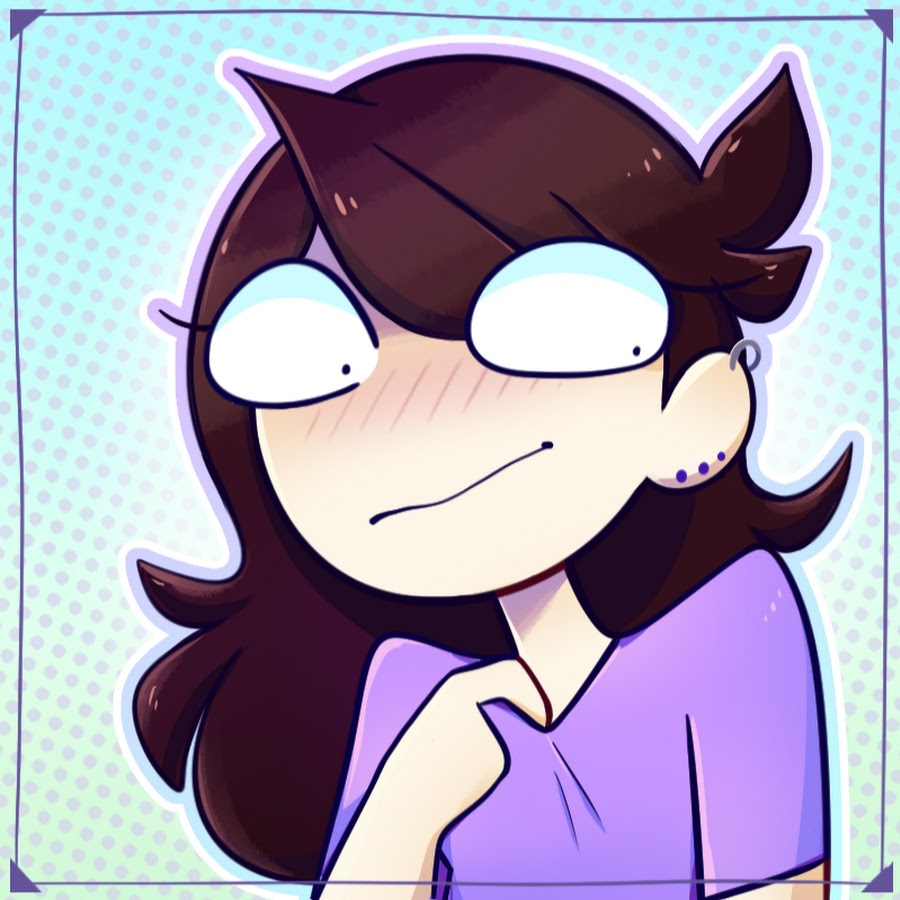 Jaiden Animations