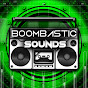 Boombastic Sounds - Films