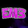 Em3gaming1