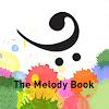TheMelodyBook