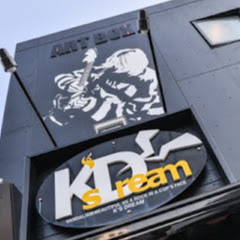 K's Dream TV