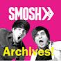 Smosh Archives