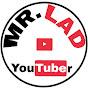 MR LAD YouTuber