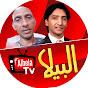 Albela TV