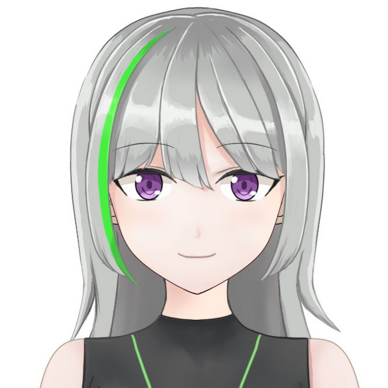 柊夜/HiiragiYoru