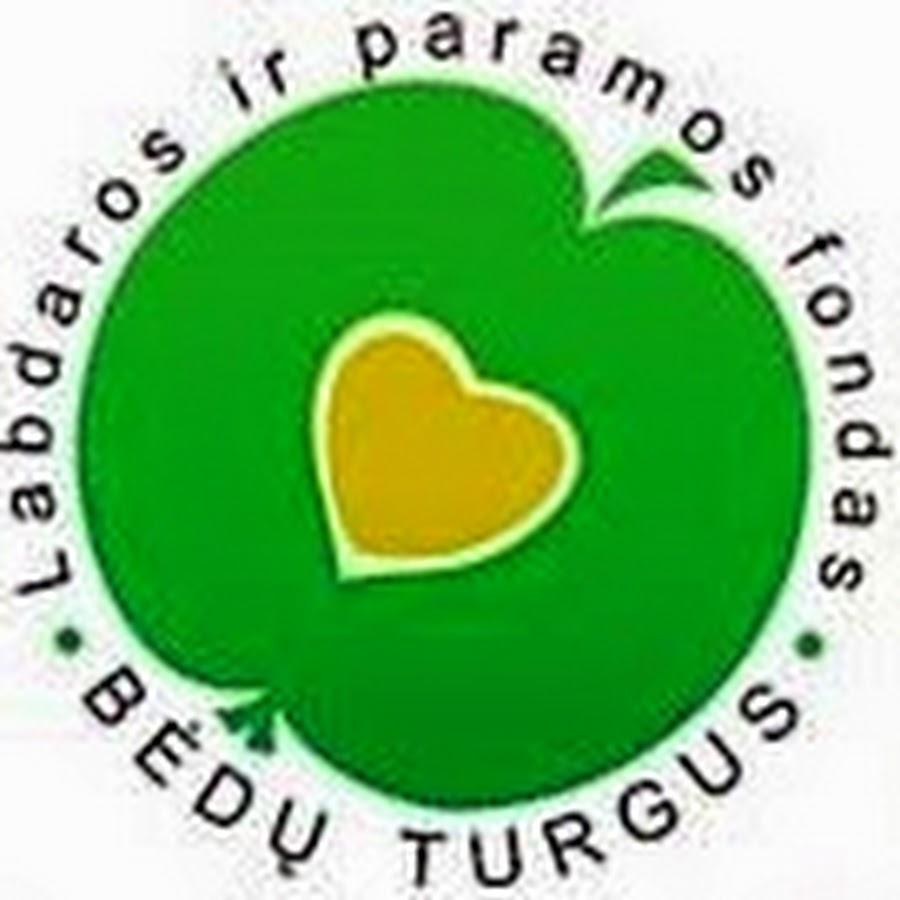 Bedu Turgus