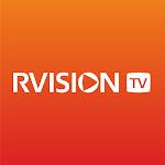 RVISION: Фильмы и сериалы Net Worth