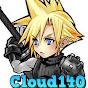 Cloud140 ciekawostki