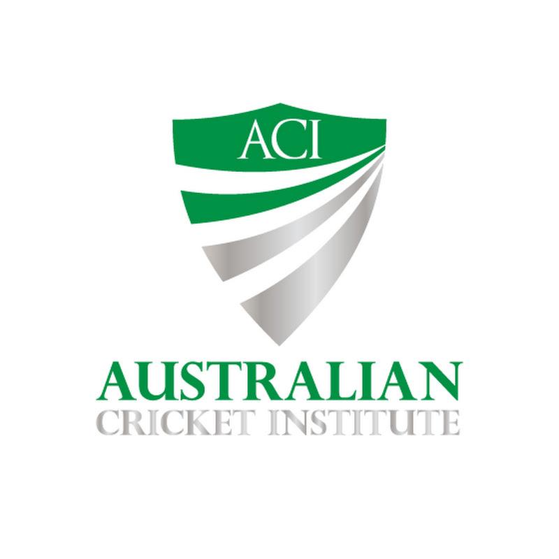 Australian Cricket Institute