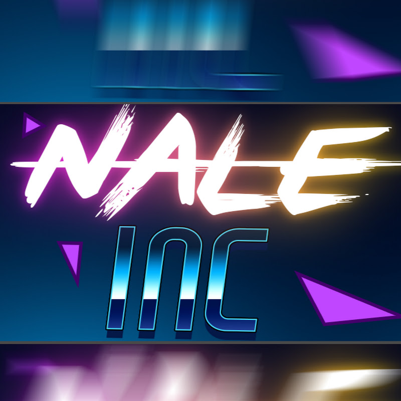 Nale Inc.