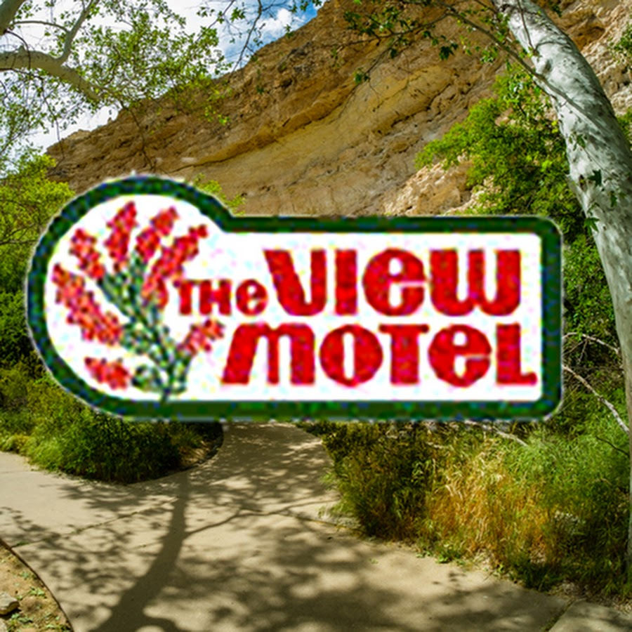 The View Motel - YouTube