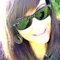 Adeline Martin - Youtube