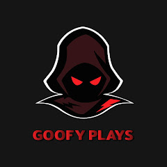 Goofy Plays