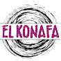 El Konafa