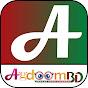 AgdoomBD