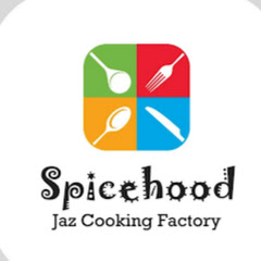 Spice Hood