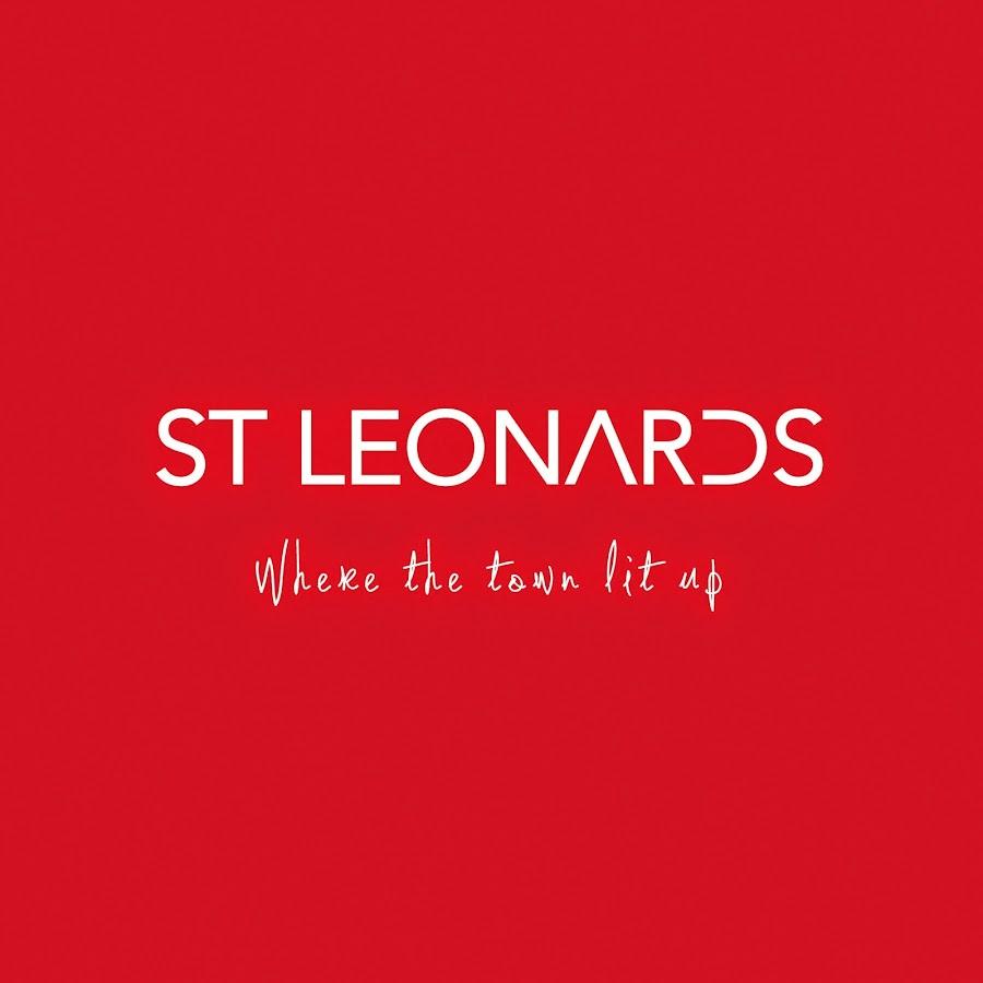 descargar best part of me st leonards