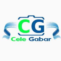 Cele Gabar