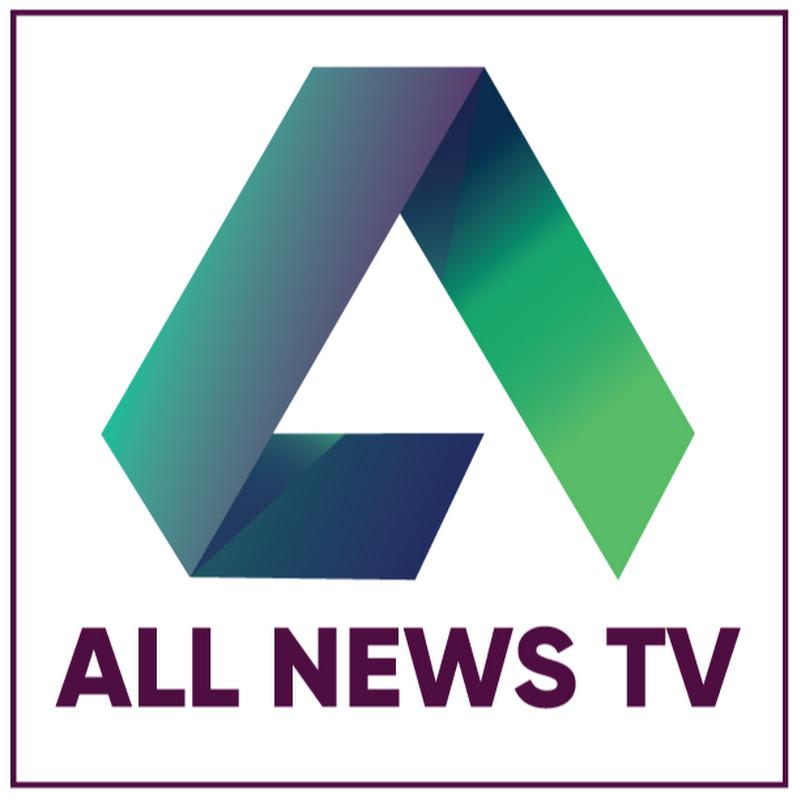 AllNewsTv