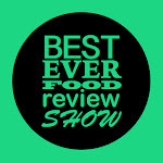Best Ever Food Review Show Net Worth