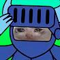 Mr Mask