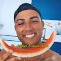 Rodrigo De Moraes - Youtube