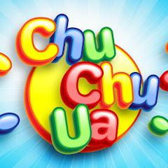 Chu Chu Ua
