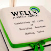 wellsplastics