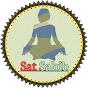 Sat Sahib by Shyamdev